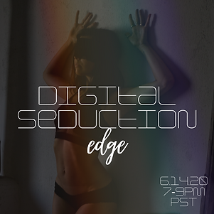 Digital Seduction Tantra (7).png