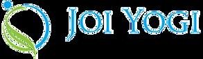 joiyogi logo.png