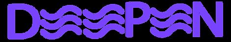 deepen logo.png