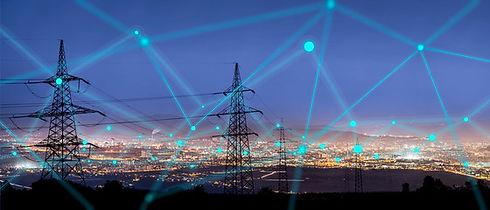 elettricità.jpg