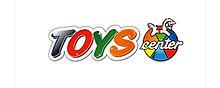 toys_box.jpg