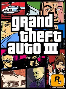 Why Grand Theft Auto Is Popular & All Games Reviewed