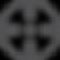 Dobro_Logo_TransparentBackgroud.png