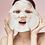 Thumbnail: Masque feuille Coreen Gourmand
