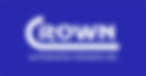 Crown Automated Feeders Inc. - Logo