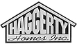 Haggerty Home Inc.