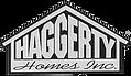 Haggerty Homes Inc.