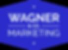 WCO Logo (Blue).png