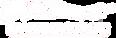 Ronson Painting - White Logo