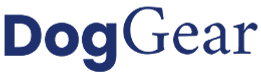DogGear-Logo.png