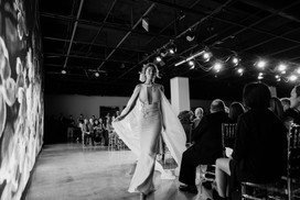 LAFW selects-109.jpg