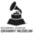 Grammy+museum+Square.png