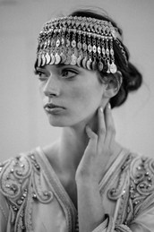 LAFW selects-162.jpg
