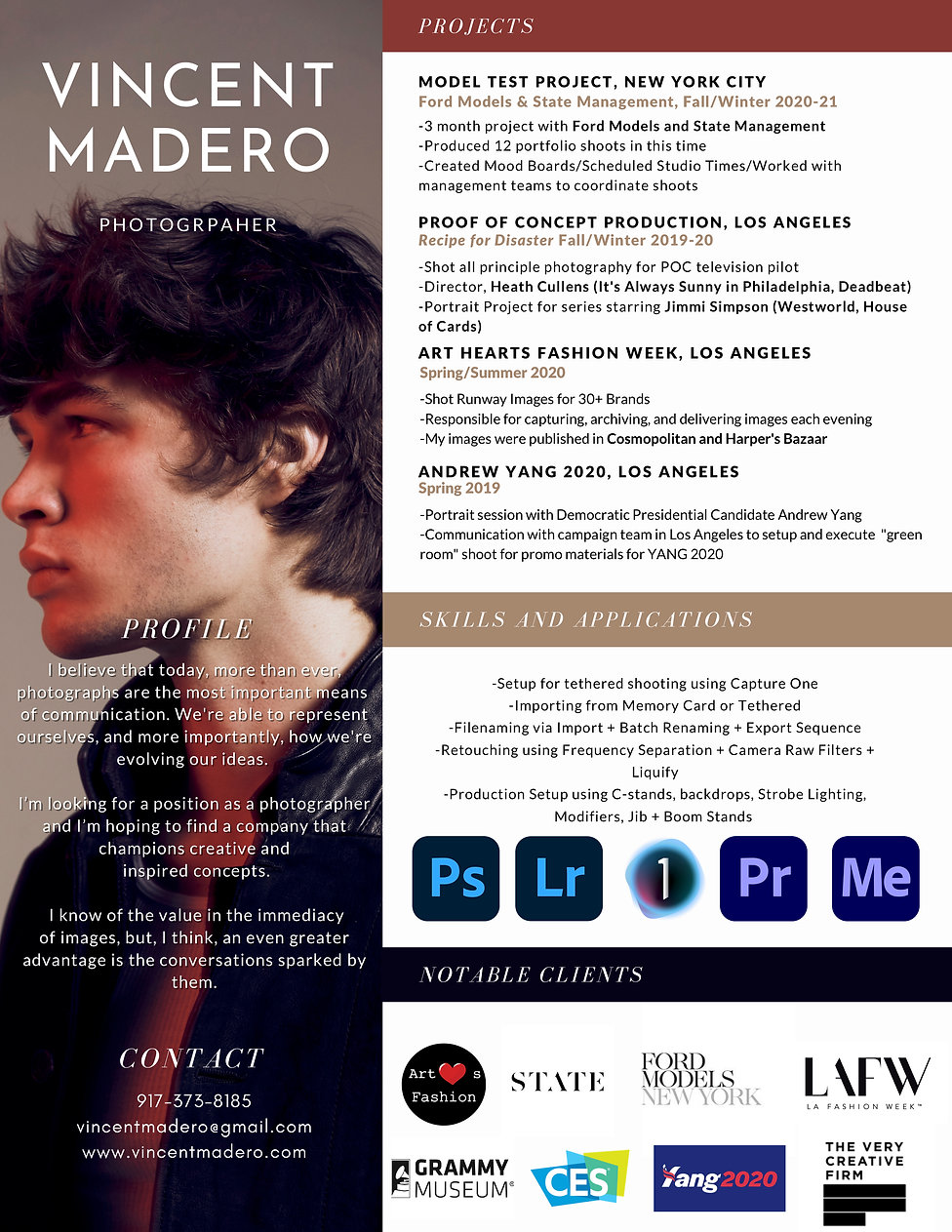 V. Madero Photo Resume 2021 ii.jpg