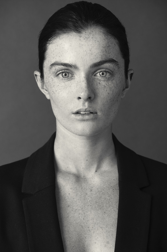 Bridget Smith State Model Management