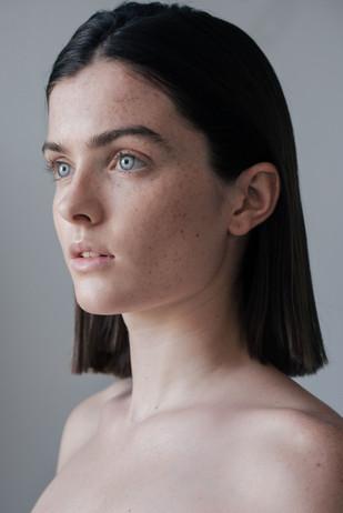 Bridget Smith_288-Edit.jpg