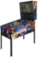 Virtual Pinball.png