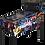 Thumbnail: Virtual Pinball USED