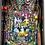 Thumbnail: The Munsters Pro Pinball Machine by Stern