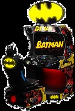 batman_cabinet_edited_edited.png