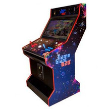 Game Giant 620