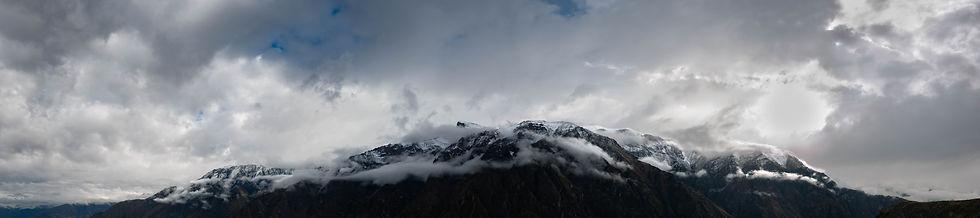 Cloudy Peak.jpg