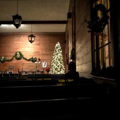 Meeting at Christmas.JPG