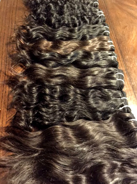 virgin hair, raw, virgin, hair, 100%, best quality, highest quality, indian, pure, curly, loose curl, wavy, straight, sale, value, sew-in, sew, weave, weaveologist, hair hero, the hair hero, inch, in, 12, 14, 16, 18, 20, 22, 24, 26, 28, inches, bundle, bundles, guarantee, return, policy, frontal, frontals, closure, closures, wig, wigs, unit, custom, customized, color, services, policy, lace, lacefront, lace-front, 27, piece, Founded, licensed, respected, hair stylist, specializing in hair extensions, specializes, years, experience,