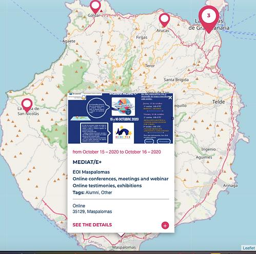 Mapa GC MEDIAT_E+.png