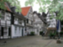 Weberplaz_Essen-Kettwig.jpg