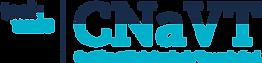 CNaVT Logo.png