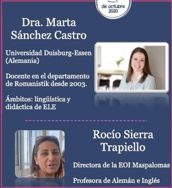 Marta Sánchez - Rocío Sierra.jpg