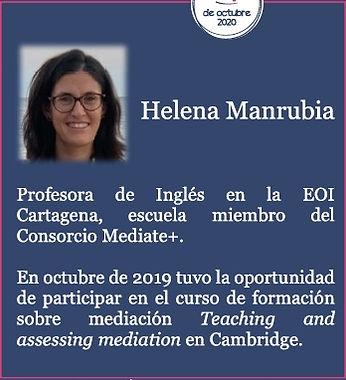 Helena Manrubia.jpg