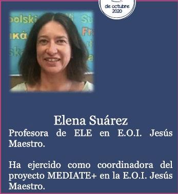 Elena Suárez.jpg