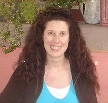 Yolanda Ruiz 3_edited.jpg