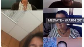 Vuelta al cole, vuelta a Skype