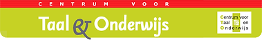 CTO Logo.png