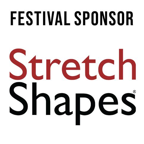 2021 Sponsor Graphics_IG - Festival 2.png