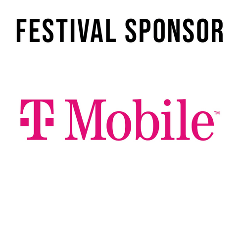 2021 Sponsor Graphics_IG - Festival 4.png