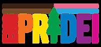 Eug Pride Logo