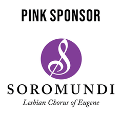 2021 Sponsor Graphics_IG - Pink 3.png