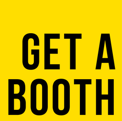 GET A BOOTH