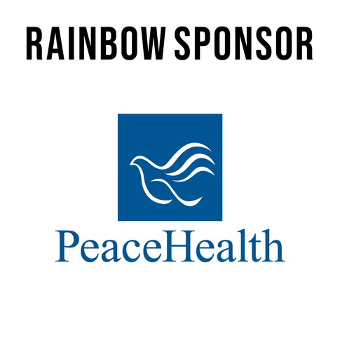 2021 Sponsor Graphics_IG - Rainbow 2.png