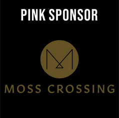 2021 Sponsor Graphics_IG - Pink 1.png