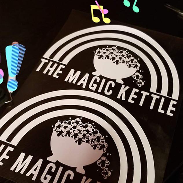 Magic Kettle.jpg
