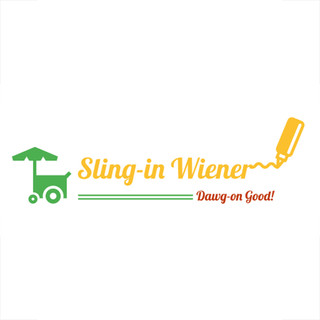 Sling-In Wiener.jpg