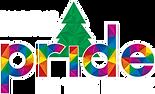 2019 Pride Logo_Dark Backgrounds.png