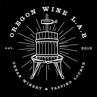 Oregon Wine Lab.png