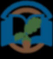 Eugene CDC_Logo_Full Color copy.png