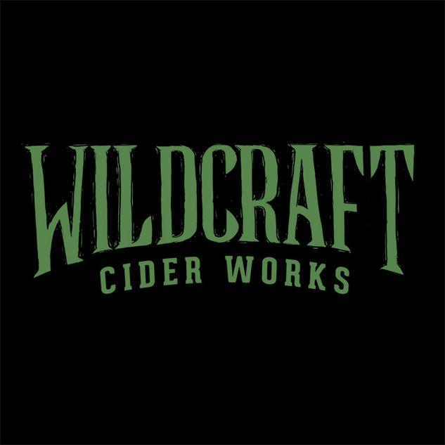 WildCraft.jpg